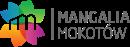 Mangalia Mokotów